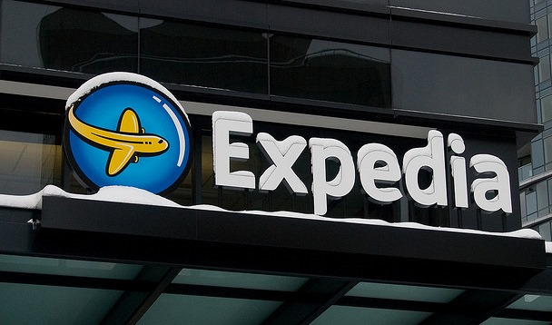 expedia_book_hotels_using_bitcoin