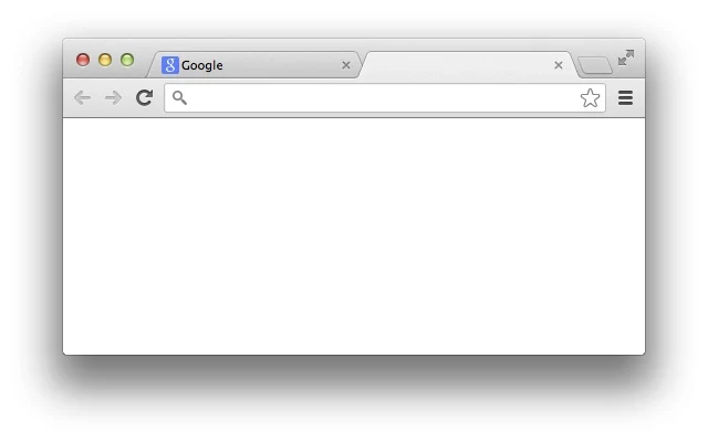 empty_new_tab_page_google_chrome