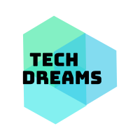 Tech Dreams